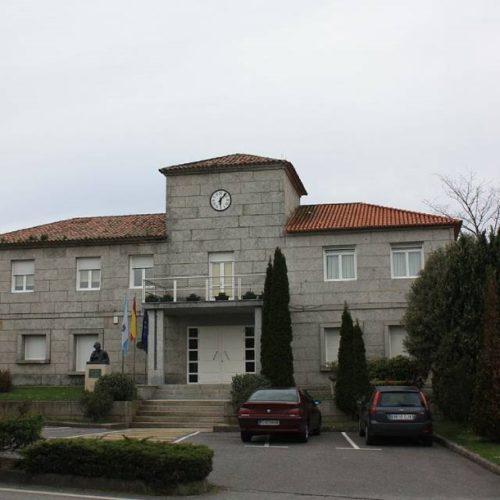 Somos Ribadumia alerta sobre as xestións municipais de contratación de persoal para servizos sociais