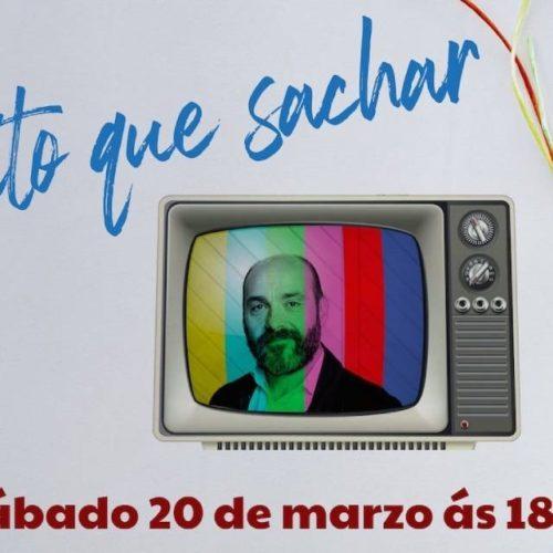 Este 20 de marzo celebrase o Día dos Medios en Galego
