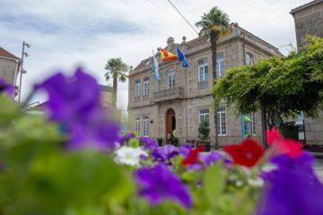 Arbo adhírese ao convenio da Xunta para dar axudas á hostalería local