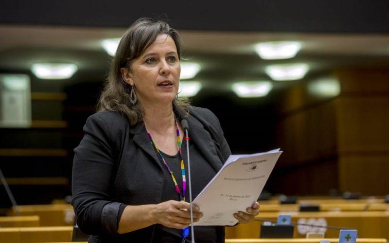 BNG esixe avaliación integral do impacto ambiental dos eólicos en Ourense