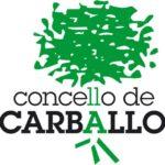 """Real Academia Galega presenta o seu volume sobre """"Toponimia de Carballo"""""""