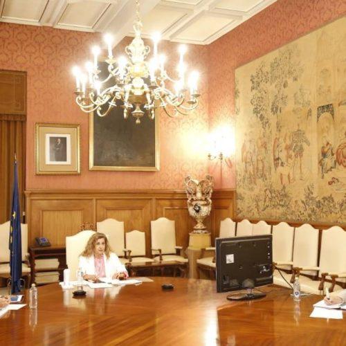 Deputación de Pontevedra aprobará o II Plan Estratéxico Provincial de Turismo