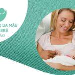 """Reabertura do """"Banco da Mão e do Bebé"""" em Monção"""