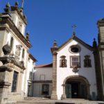 """""""Museu dos Terceiros"""" de Ponte da Lima faz parte da Rede Portuguesa de Museus"""