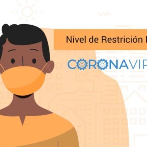 A Xunta endurece as restricións en Ponteareas ante o aumento de contaxios
