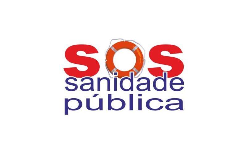 """A plataforma """"SOS Sanidade Pública de Galicia"""" exhorta á recuperación do sistema sanitario público galego"""