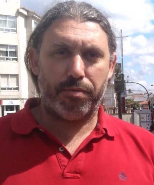 """Somos Ribadumia denunciou a """"cacicada"""" do goberno local no reparto das axudas COVID ás empresas"""
