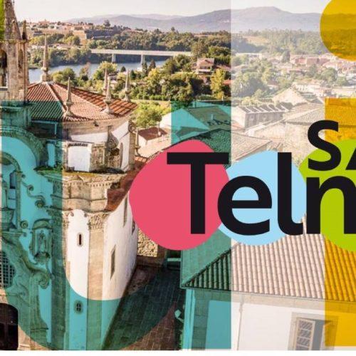 Os Premios Cidade de Tui entregaranse o luns de San Telmo
