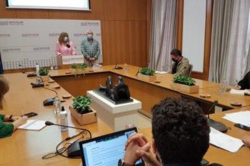 Deputación de Pontevedra destina máis dun millón de euros a novas achegas do Plan Concellos