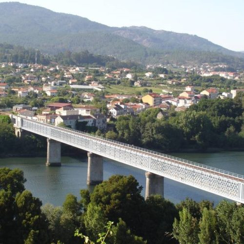 Un proxecto internacional da UVigo avalía os efectos da pandemia na 'raia húmida' entre Galicia e Portugal