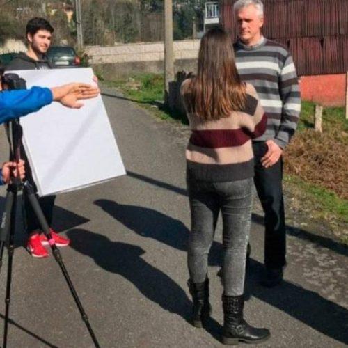 O Festival de Cans impulsará un documental sobre a memoria das mulleres estraperlistas de aldea
