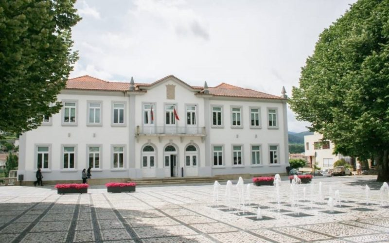 Assembleia Municipal de Melgaço aprovou Contas 2020