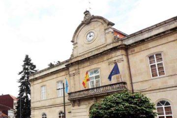 Ponteareas aproba con amplo consenso o Regulamento Orgánico Municipal