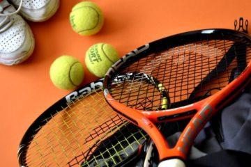 Club Tenis Ponteareas abre inscricións para o XI Open Tenis Vila do Corpus
