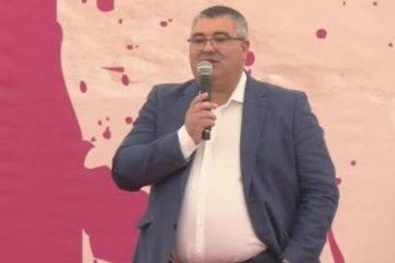"""Somos Ribadumia pide a """"dimisión inmediata"""" do alcalde David Castro"""