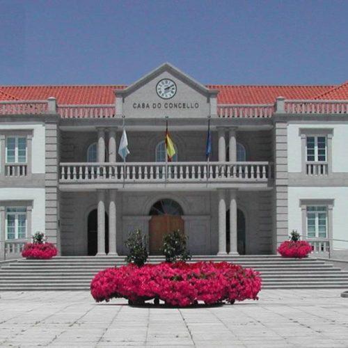"Salvaterra aproba a XVI Convocatoria ""Premios Educación. Curso 2020/2021"""