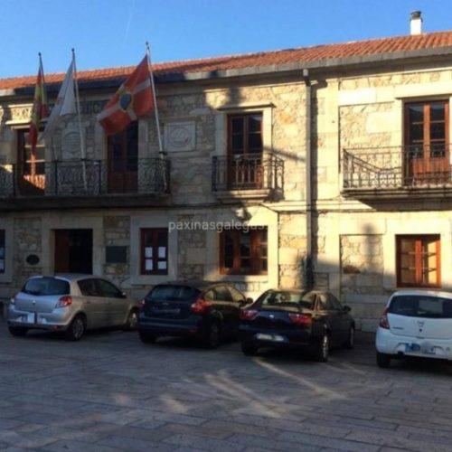 Informe xurídico sobre o caso da ocupación dunha vivenda na Guarda