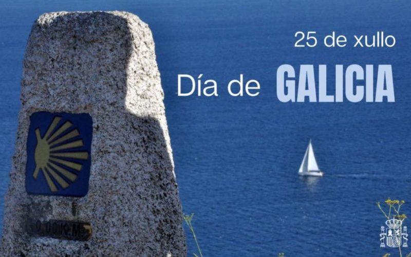 """PSdeG: """"querer Galicia é respectar o Estatuto e a Constitución"""""""