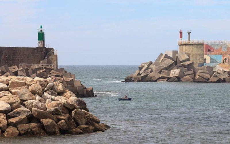 BNG A Guarda acusa ao PP e PSOE de frear o novo acceso ao Porto