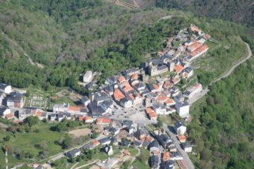 A Xunta destaca o alto grado de execución do Plan Ribeira Sacra