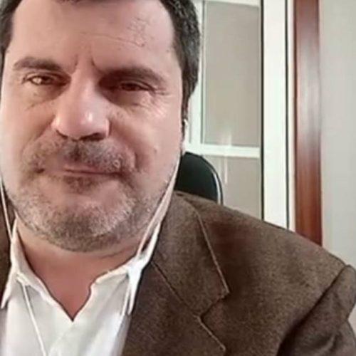 """""""A Casa da Lusofonía será a primeira cuxo ámbito de acción é tamén un país socio da UE"""""""