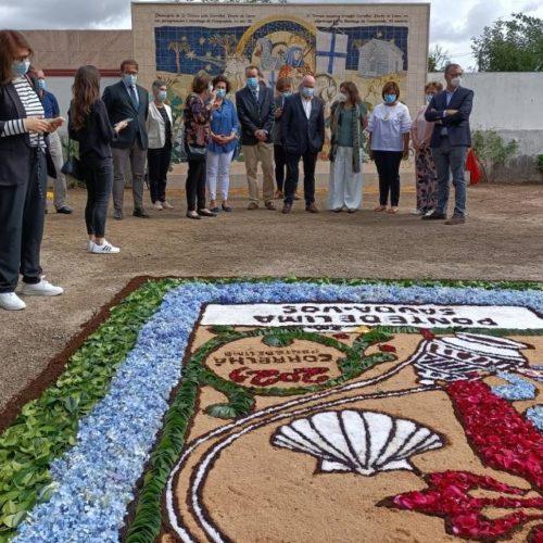 Ponte de Lima deu inicio ao Ano Santo Jacobeu