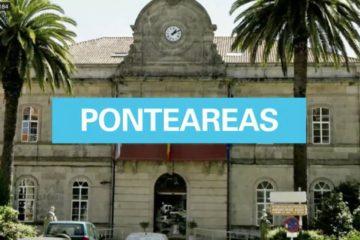 Ponteareas, Cidade Amiga da Infancia