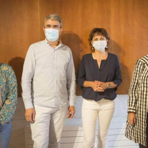 Impulsan a creación da Comisión de Seguimento pola Sanidade Pública para o Baixo Miño