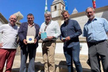 Tui participou no encontro das redes de xuderías de España e Portugal
