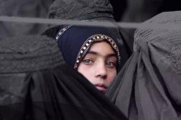ASOCIM pronúnciase a favor dos dereitos das mulleres en Afganistán