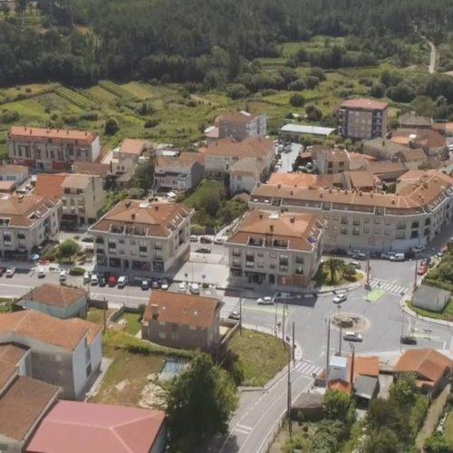 Axudas municipais en Arbo benefician a 21 hostaleiros