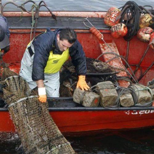 Os GALP levan a formación pesqueira aos centros de ensino