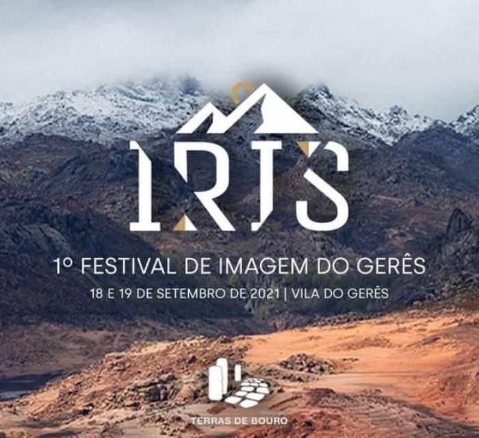 I Festival de Imagem do Gerês