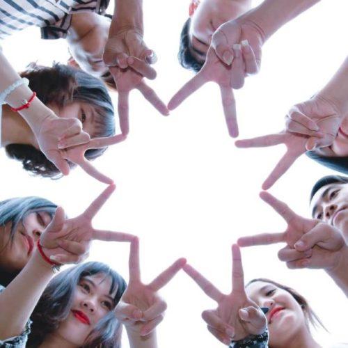 Cultura do Norte de Portugal celebra o Dia Internacional da Juventude