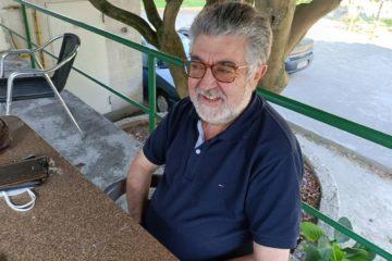 """""""O Juvenil ten que ser o escaparate de Ponteareas en Galicia"""""""