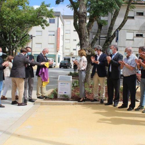 Ponte de Lima promove a remodelação da Habitação Social no Concelho