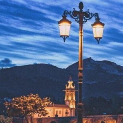 Ponte de Lima aposta pela Eficiência Energética no Concelho