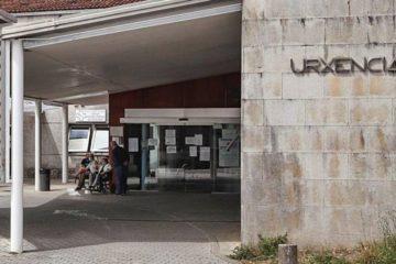 Nace a Plataforma en defensa da sanidade pública en Ponteareas