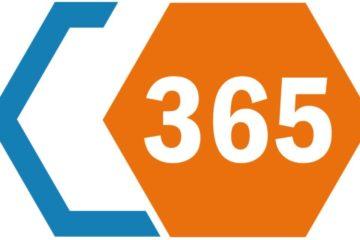 Chave 365 e Certificado COVID xa dispoñibles en Tui