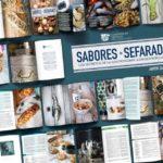 """Tui organizará o taller gastronómico """"Sabores de Sefarad"""""""