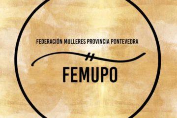 Tui acollerá a celebración do II Congreso FEMUPO