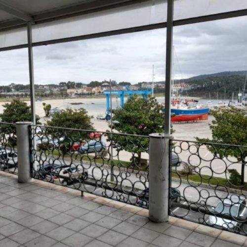GALP Ría de Pontevedra desenvolverá 27 novos proxectos