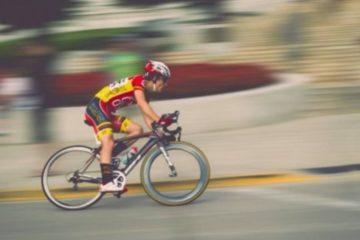 Ponteareas será protagonista da Volta Ciclista a Galicia 2021