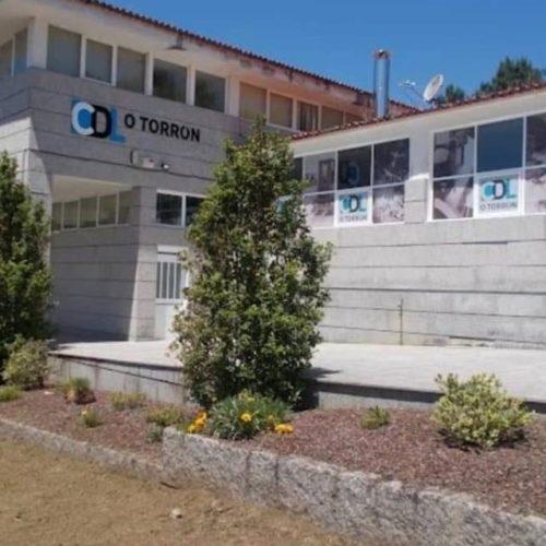 "Salceda e Salvaterra realizarán obradoiro dual de emprego ""sustentable"""