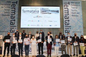 Termatalia estivo orientada ás necesidades e retos derivados da pandemia
