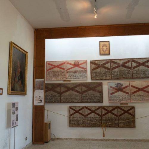 Visitas guiadas nas Xornadas Europeas da Cultura Xudía na Eurocidade Tui-Valença