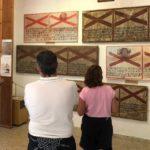 As Xornadas Europeas da Cultura Xudía destacarán o patrimonio e a gastronomía