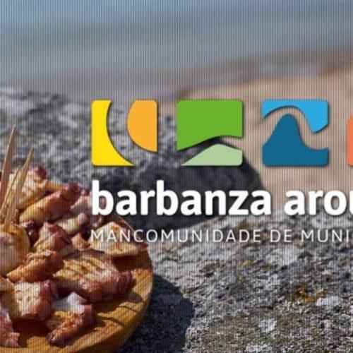 Mancomunidade Barbanza Arouse exponlle á Xunta as súas estratexias turísticas