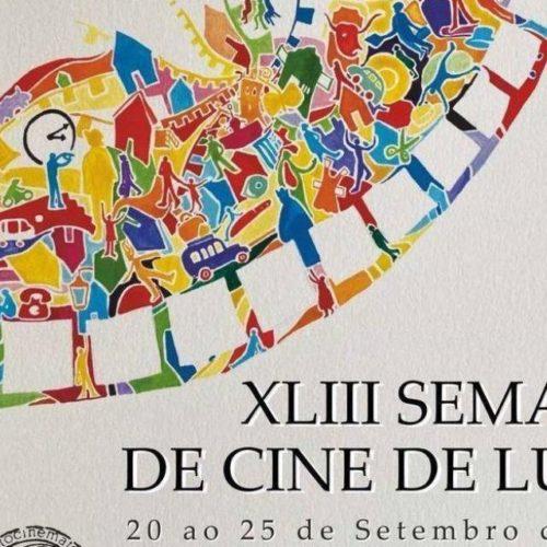 O Grupo Fonmiñá amosa a súa satisfacción pola XLIII Semana do Cine de Lugo