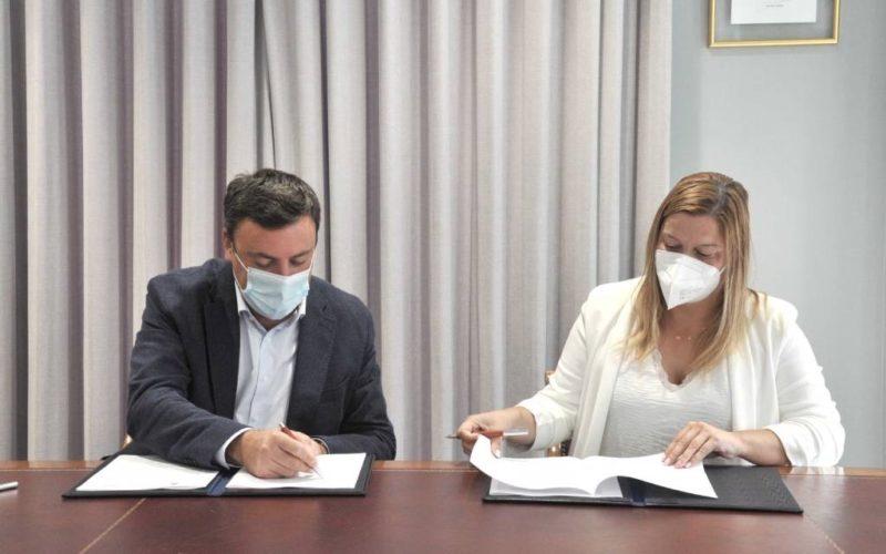 Deputación da Coruña mantén o asesoramento enerxético á cidadanía